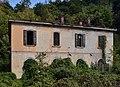 Abandoned building in Dogna, alongside Pontebbana 02.jpg