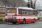 Abashiri bus Ki200F 0088rear.JPG