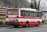 Abashiri bus Ki200F 0088rear.JPG