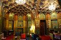 Abbasi-Hotel.jpg