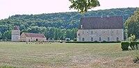 Abbaye-de-Reigny,-Yonne (11).JPG