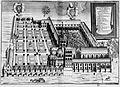 Abbaye Saint-Corneille de Compiègne dans Monasticon Gallicanum.jpg