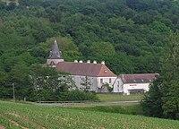 Abbaye Sauvelade.jpg