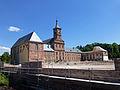 Abbaye de Moyenmoutier en juin 2014 (1).jpg
