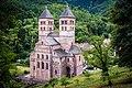 Abbaye de Murbach août 2020-2.jpg