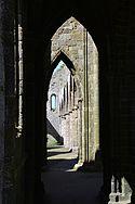 Abbaye de Saint-Mathieu 02.JPG