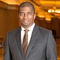 Abdoulaye Magassouba.jpg