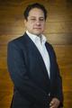 Abogado Luis Doporto Alejandre CEO PR1ME Capital México.png