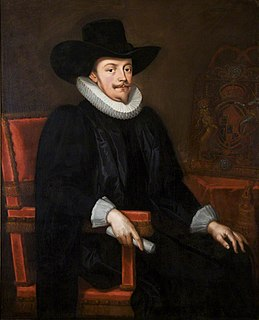John Williams (archbishop of York) British clergyman and political advisor to King James I
