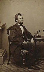 Abraham Lincoln O-49 by Gardner, 1861.jpg