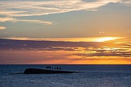 Abrolhos Marine National ParkRobertoCostaPinto10.jpg