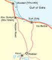 Abu Qurayn2.png