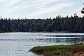 Acadia 2012 08 23 0263 (7958573036).jpg