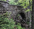 Acadia National Park, Maine (48720c98-06e9-4c2f-81d1-8d410373a9d6).jpg