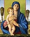 Accademia - Madonna degli Alberetti - Giovanni Bellini.jpg