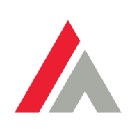 Access America Transport logo.png