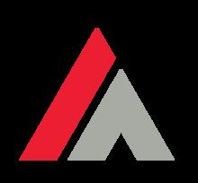 Access America Transport - Wikipedia