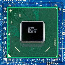 INTEL PATSBURG PCH DRIVER FOR WINDOWS 7