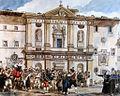 Achille Pinelli – San Dionisio alle Quattro Fontane.jpg