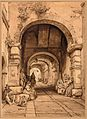 Achille Vianelli Campidoglio Benevento 1847.jpg