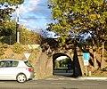 Achterberg Spoorbrug 509906.jpg