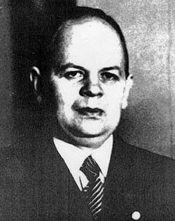 Ackermann Wilhelm.jpg