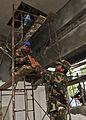 Activity in Cambodia 110518-A-MA638-018.jpg