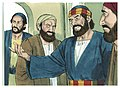 Acts of the Apostles Chapter 10-9 (Bible Illustrations by Sweet Media).jpg