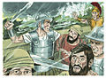 Acts of the Apostles Chapter 27-21 (Bible Illustrations by Sweet Media).jpg