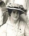 Adèle Clark, 1915 (cropped).jpg