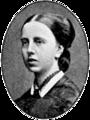 Adèle Marina Rudenschöld - from Svenskt Porträttgalleri II.png
