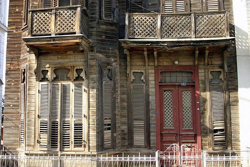 File:Adalar, 34970 Adalar-İstanbul, Turkey - panoramio.jpg