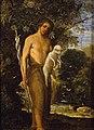 Adam Elsheimer - St John the Baptist.jpg