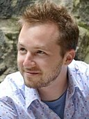 Adam Gidwitz: Age & Birthday