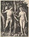 Adam and Eve MET DP820350.jpg