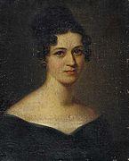 Adelaida Pavlovna Golitsyna.jpg