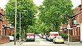 Adelaide Avenue, Belfast - geograph.org.uk - 1392391.jpg