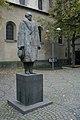 Adenauer denkmal.jpg