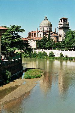 Adige Verona.jpg