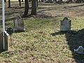 Adkins Museum, graves (21638493071).jpg