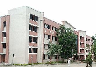 Akola - Government Medical College, Akola