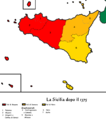 Administrative Map of Kingdom of Trinacria (1375).png