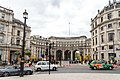 Admiralty Arch, City of Westminster.jpg