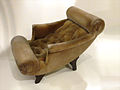 Adolf-loos-chair.jpg