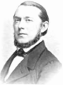 Adolph Strecker BDCG-1872.png