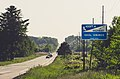 Adopt a Highway - Skol Vikings Sign - Minnesota (35053725306).jpg