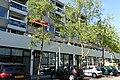 Adriaan van Bergenstraat, Breda P1490002.jpg