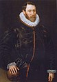 Adriaen Thomasz. Key Jacob Claesz Basgen of Bas.jpg