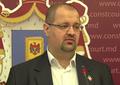 Adrian Lebedinschi (2015-11-24).png