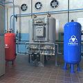 Adsorbtion nitrogen generator.jpg